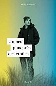 un_peu_plus_pres_des_etoiles