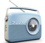 . Camus Web Radio